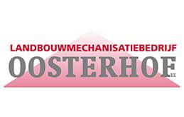 ATH Digitaal   LMB Oosterhof is